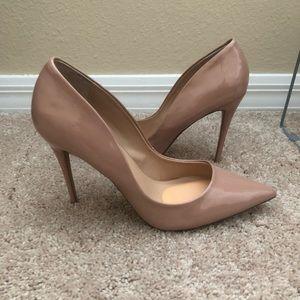Steve Madden Shoes - Steve Madden Daisie Size 10
